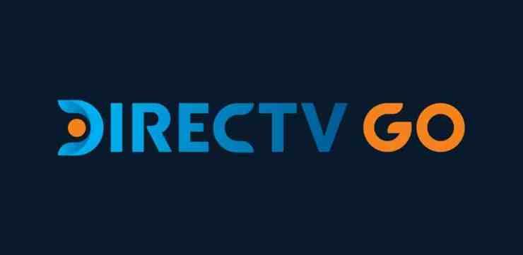 DirecTV Go: novo streaming oferece mais de 90 canais e 5 anos de HBO grátis  - Olhar Digital