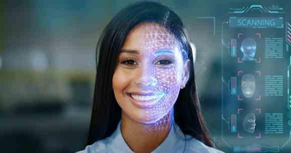 TikTok: nova política de privacidade permite que app colete dados de biometria facial - Olhar Digital