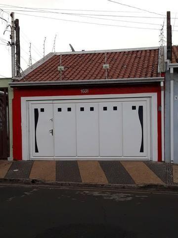 Casa 2 quartos  venda com Ar condicionado  Jardim Res Palmeiras Rio Claro  SP 568186270  OLX