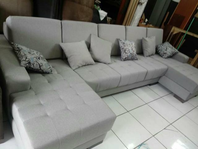 ver sofas no olx do es sofa miami anuncios parana 44 30416813 reforma de e estofados em geral 998286813 watsap