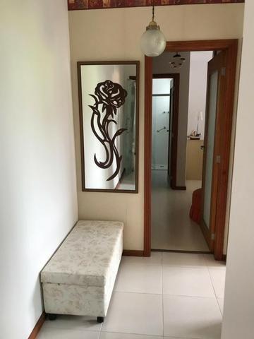 Apartamento 3 quartos  venda com Armrios no quarto  Anita Garibaldi Joinville  SC 544823674  OLX