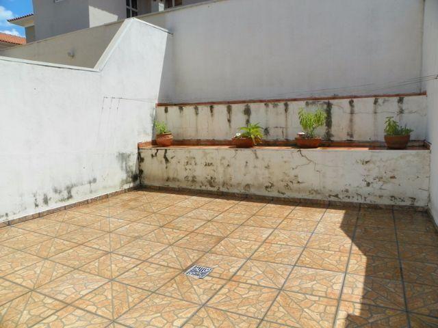 Casa Natlia Villa Flora Sumar  Excelente localizao  Venda  casas e apartamentos  Parque Villa Flores Sumar  OLX