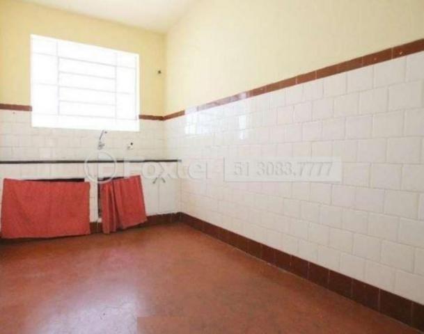 Apartamento 2 quartos  venda  Moinhos de Vento Porto