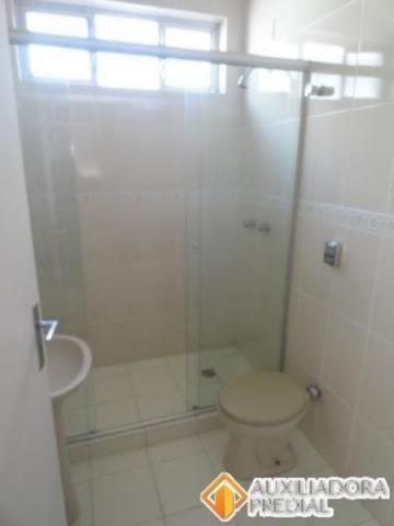 Apartamento 3 quartos para alugar  Rio Branco Porto