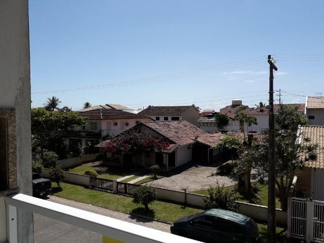 Apartamento 3 quartos  venda com Armrios no quarto  So Francisco do Sul  SC 543967555  OLX