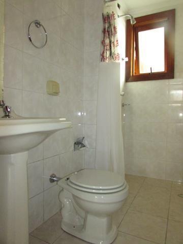 Apartamento 2 quartos para alugar com Churrasqueira  Bela