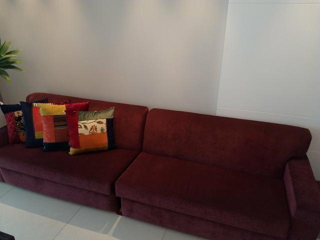 ver sofas no olx do es reese sofa e poltronas espirito santo