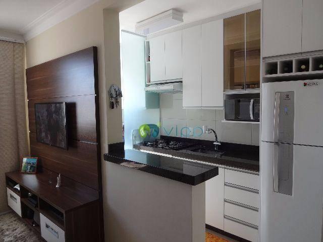 Armario Cozinha Olx Florianopolis
