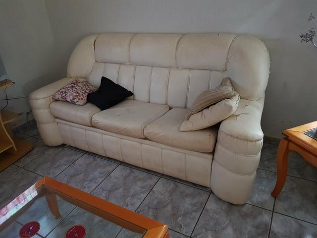sofa usado olx sp images of living rooms with grey sofas moveis taquaritinga sao paulo 576510280