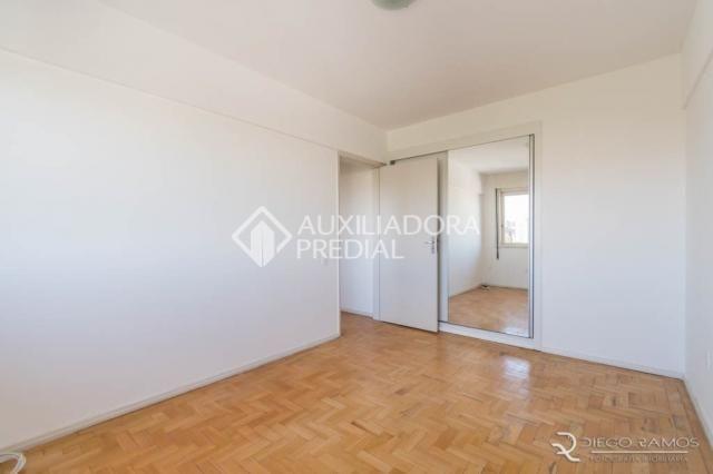 Apartamento 2 quartos para alugar  Independncia Porto