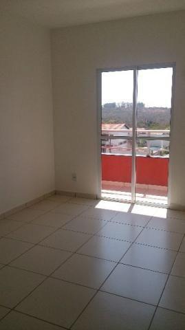 Kitnet prximo a faculdade ICEC  Aluguel  casas e apartamentos  Jardim Santa Marta Cuiab 201707563  OLX