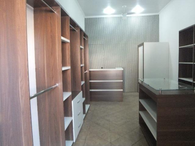 KIT Mveis p Loja Completa de roupas Shopping Boutiques  Mveis  Jardim Santa Cruz So Paulo 505308605  OLX