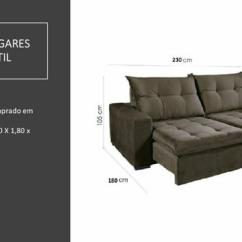 Sofa Usado Olx Sp Electric Bed Memory Foam 2 Lugares Retratil Moveis Vila Da Saude Sao Paulo 577724719