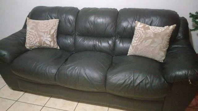 sofa usado olx sp furniture village leather corner bed zona sul baci living room catosfera net