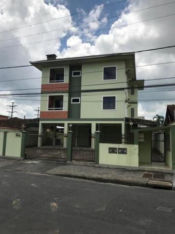 Apartamento 2 quartos  venda com Mobiliado  Santo Antnio Joinville  SC 580578229  OLX