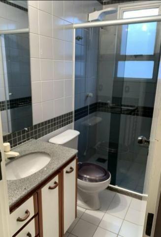Apartamento 3 quartos para alugar com Academia  Jardim
