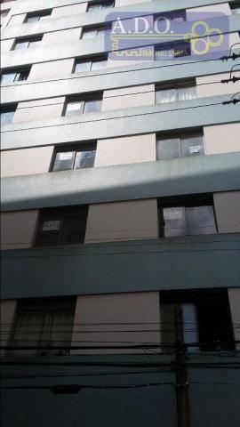 Apartamento 1 quarto para alugar  Centro Campinas  SP 434184540  OLX