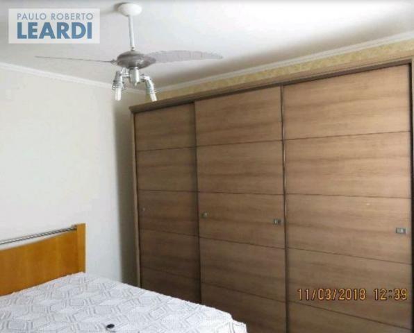 Apartamento 2 quartos  venda com Armrios na cozinha