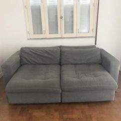 Sofa Usado Olx Rio De Janeiro Average Depth Of Sectional Extensivel Dois Lugares Moveis Gavea