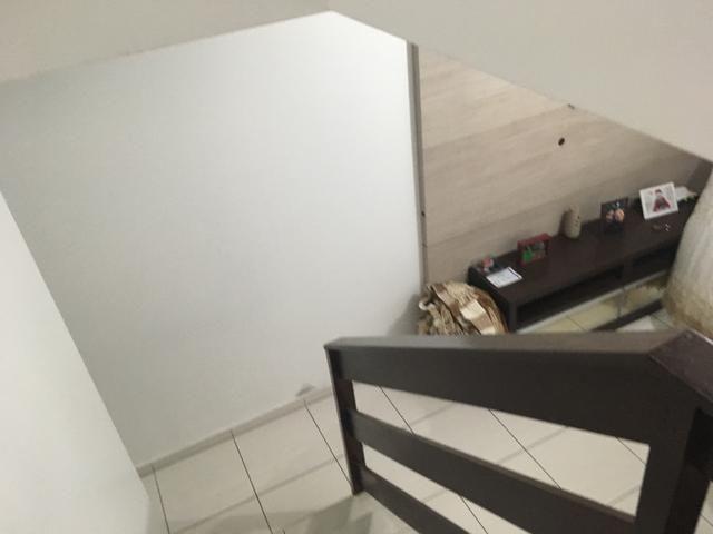 Venda ou aluga  se LEIA TODO ANNCIO  Aluguel  casas e apartamentos  Joo Costa Joinville 436478085  OLX
