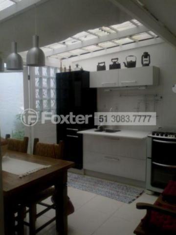 Apartamento 2 quartos  venda  Bom Fim Porto Alegre  RS
