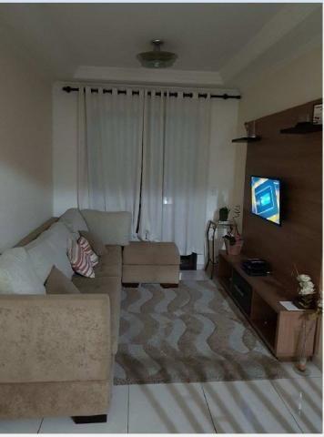 Apartamento 3 quartos  venda  Baeta Neves So Bernardo