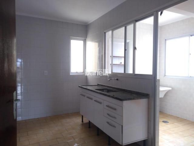 Apartamento 3 quartos para alugar com Armrios na cozinha