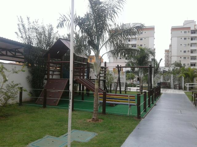 Piazza Di Napoli Prox regio do Goiabeiras  Venda  casas e apartamentos  Cuiab Mato Grosso