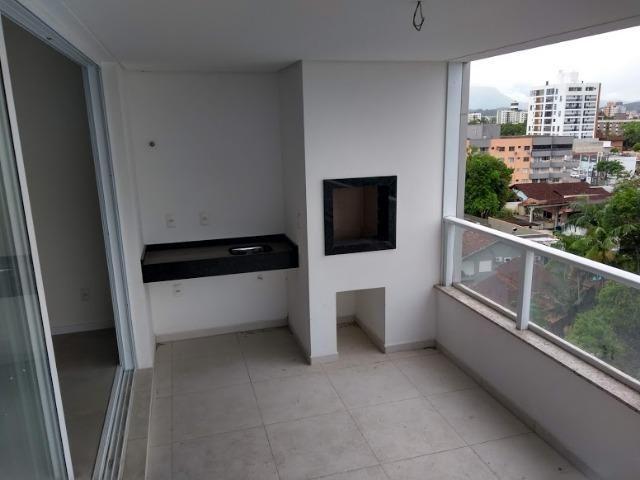 Apartamento 3 quartos para alugar com Varanda  Santo Antnio Joinville  SC 553168910  OLX