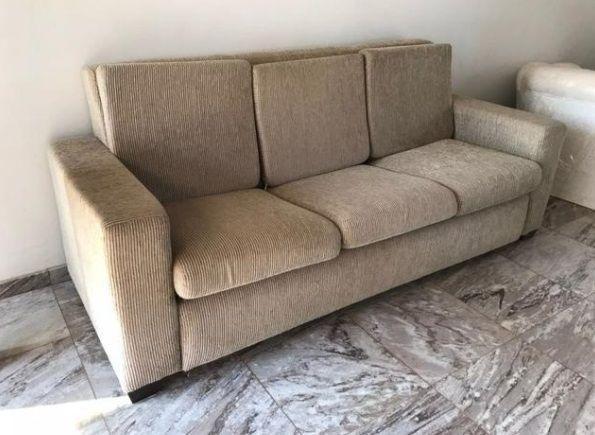 Olx sofa usados curitiba - Sofas baratos usados ...