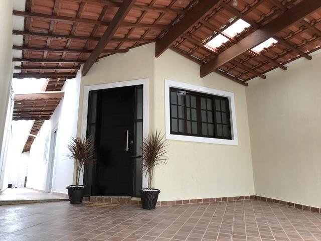 Casa 2 quartos  venda com rea de servio  Jardim Continental Taubat  SP 481180697  OLX