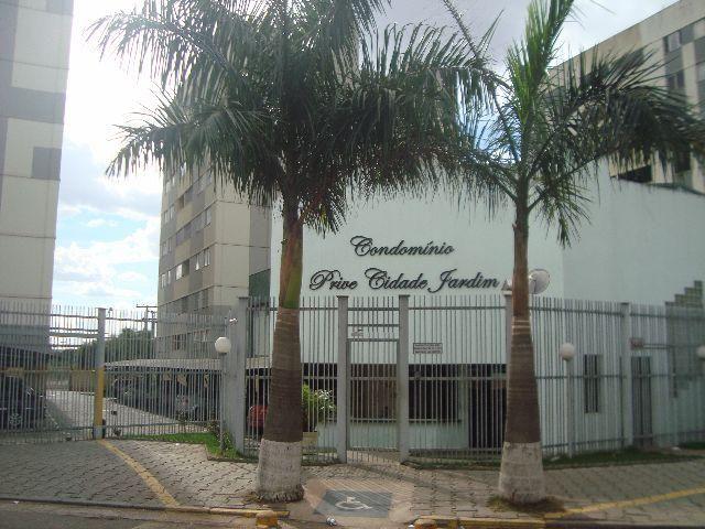 Apartamento 2 quartos  venda com Armrios no quarto  Cidade Jardim Goinia  GO 406474826  OLX