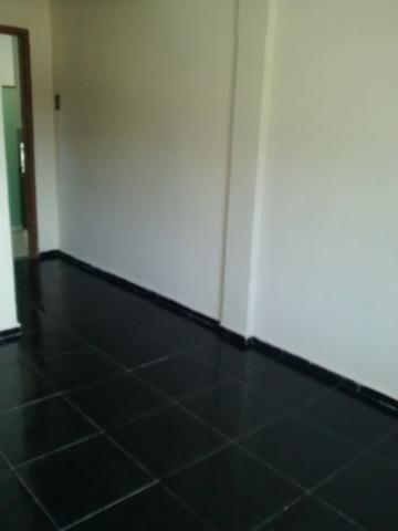 Apartamento 1 quarto para alugar  Pc Seca Rio de Janeiro  RJ 483169976  OLX