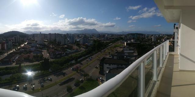 Apartamento 3 quartos  venda com Academia  Centro Joinville  SC 558720652  OLX