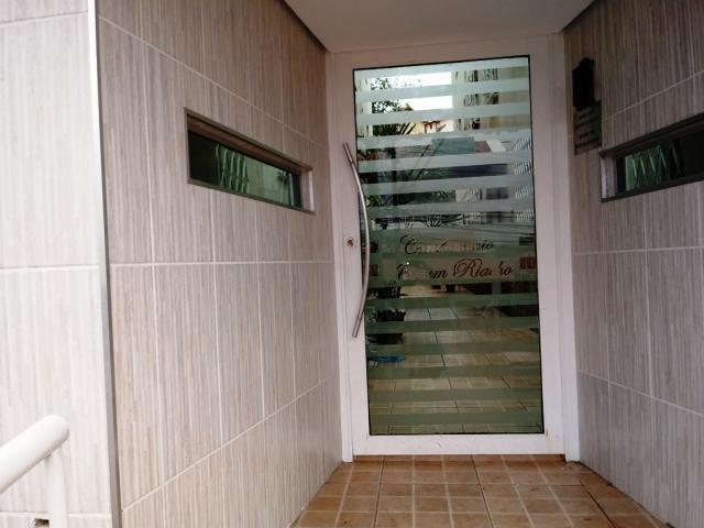 Apartamento 3 quartos para alugar  Jardim Riacho das