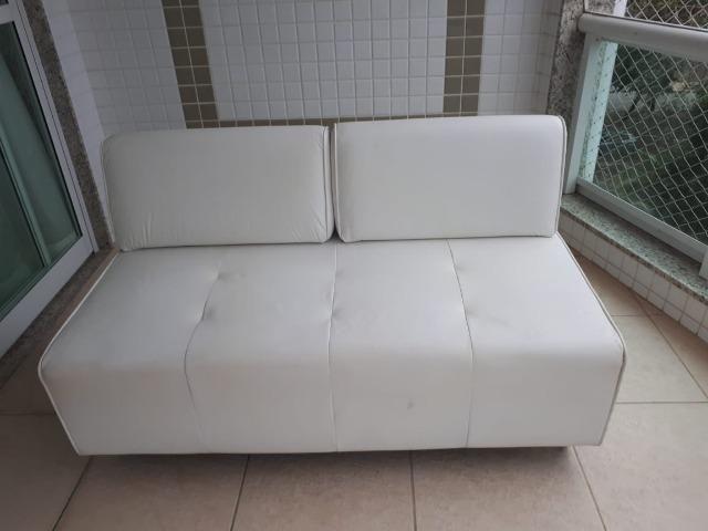 sofa usado olx rio de janeiro sofas piel tag venda moveis rj tok stok seminovo em couro