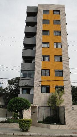 Apartamento 3 quartos  venda com Ar condicionado  Amrica Joinville  SC 450629208  OLX