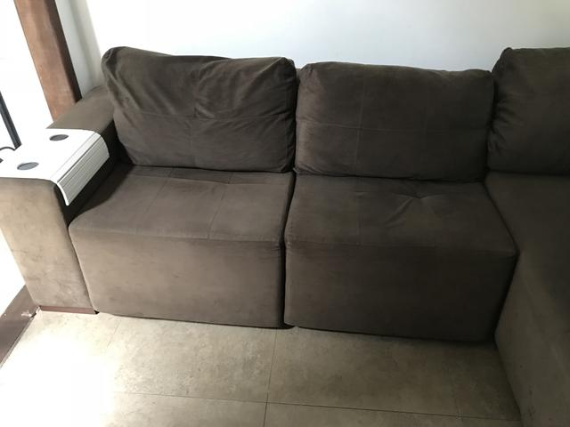 Olx sofas usados porto sofa menzilperde net for Sofas baratos usados