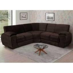 ver sofas no olx do es broyhill canada e poltronas vitoria espirito santo sofa de canto verona novo shopmix moveis