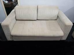 sofa cama usados distrito federal light grey material sofas e poltronas valparaiso de goias olx