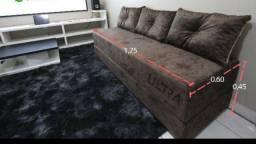 sofas usados baratos olx roche bobois sofa e poltronas no distrito federal regiao df cama lindo novo com varias cores disponiveis