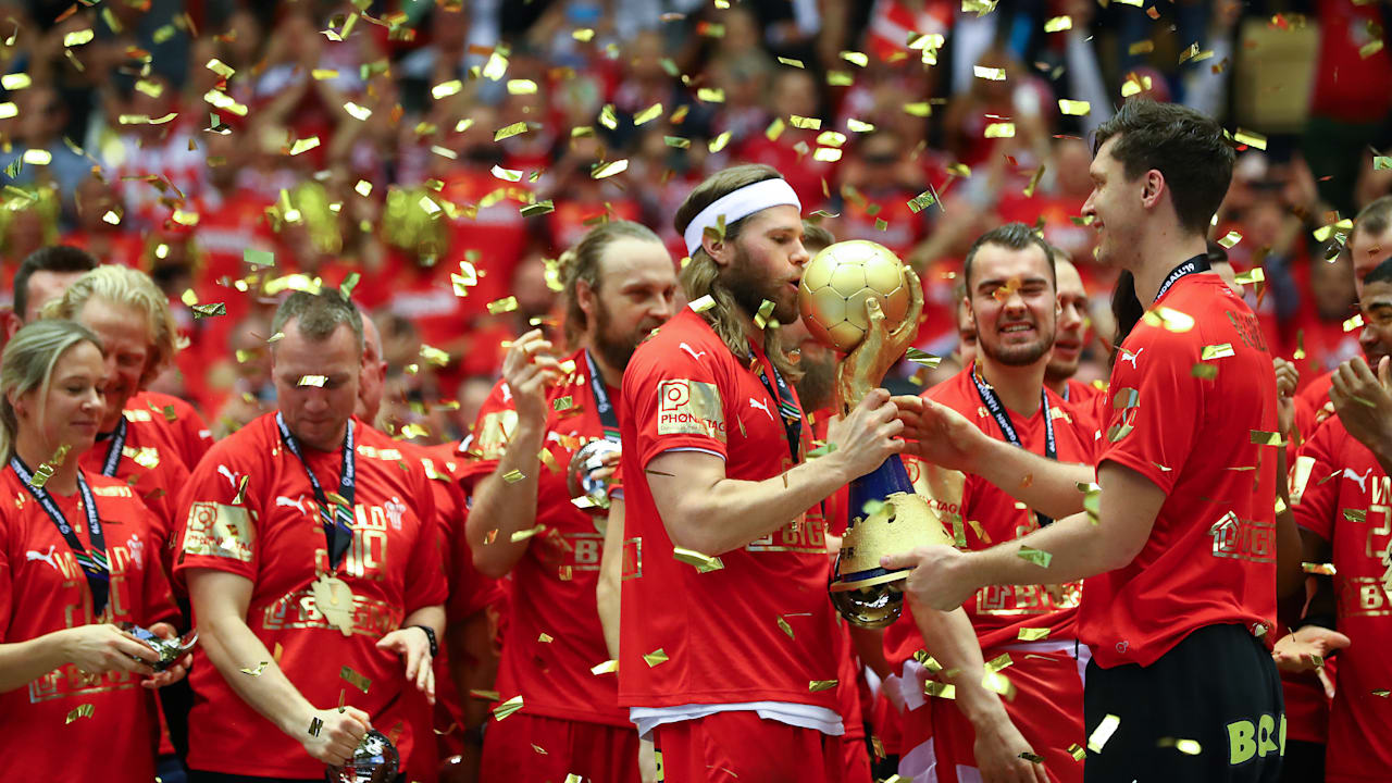 egypt 2021 men s handball world