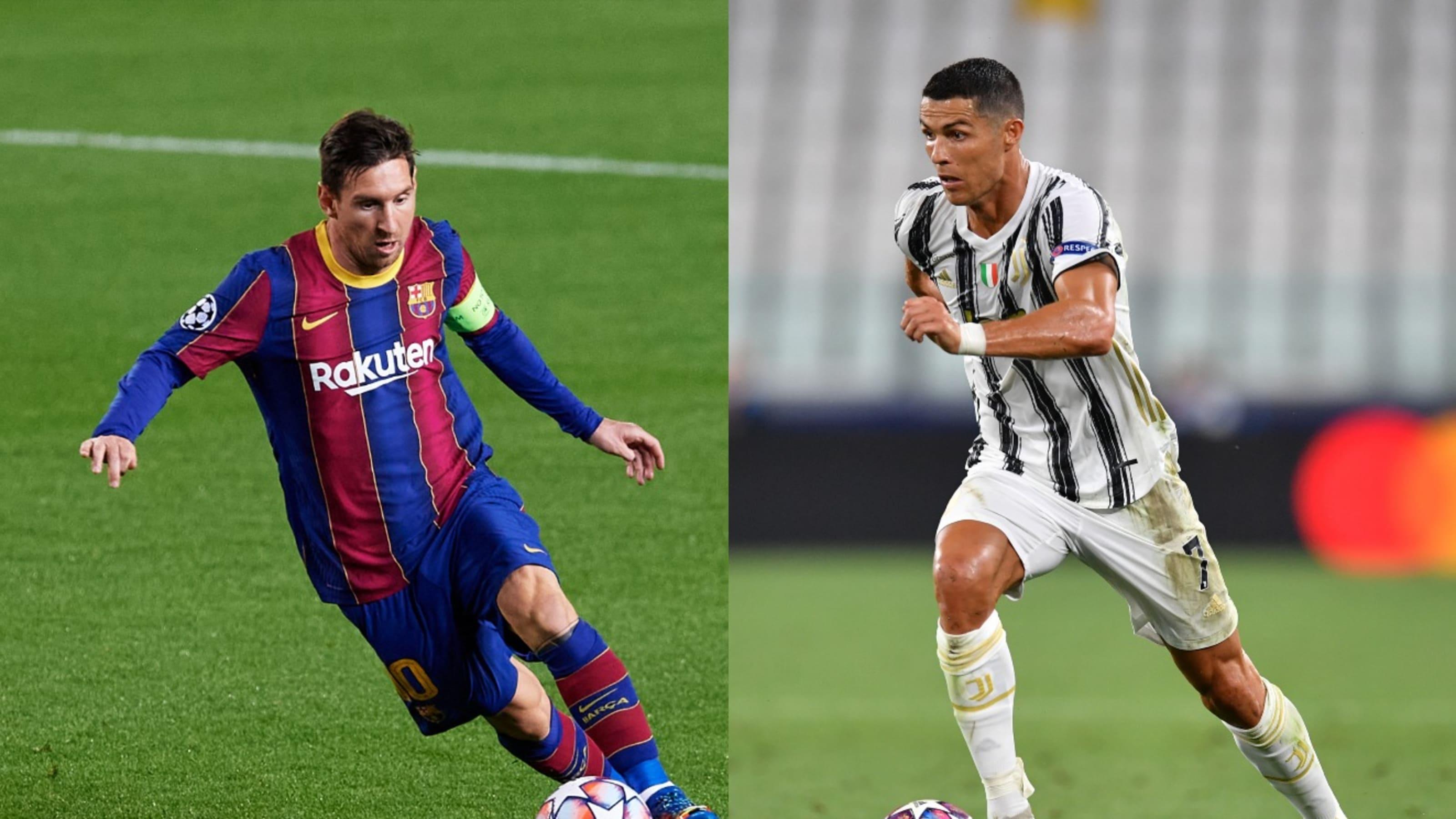 barcelona vs juventus live and uefa