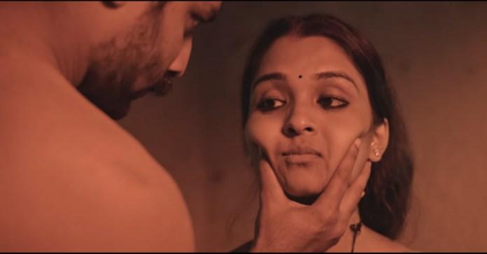 Vinitha Koshy stuns viewers in award-winning movie 'Ottamuri Velicham' |  Video | Entertainment News | Movie News | Film News