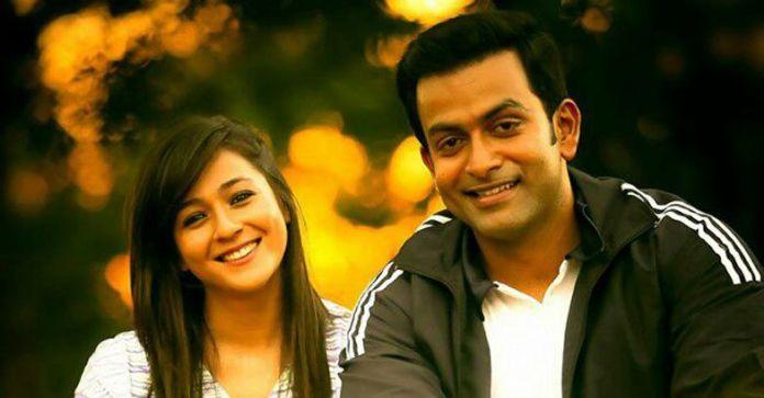 Anarkali': The love of Salim | Prithviraj | Anarkali | Sachy | Priyal Ghor  | Biju Menon | Malayalam movie | Movie review | Movie Review | Film Review  | Cinema Review