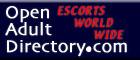 Open Adult Directory Escorts