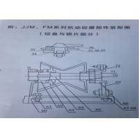 18 Speed Transmission Diagram Also Axle Electric Shift Wiring Diagram
