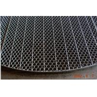 industrial floor grating images