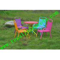 kids plastic stackable chairs images  images of kids