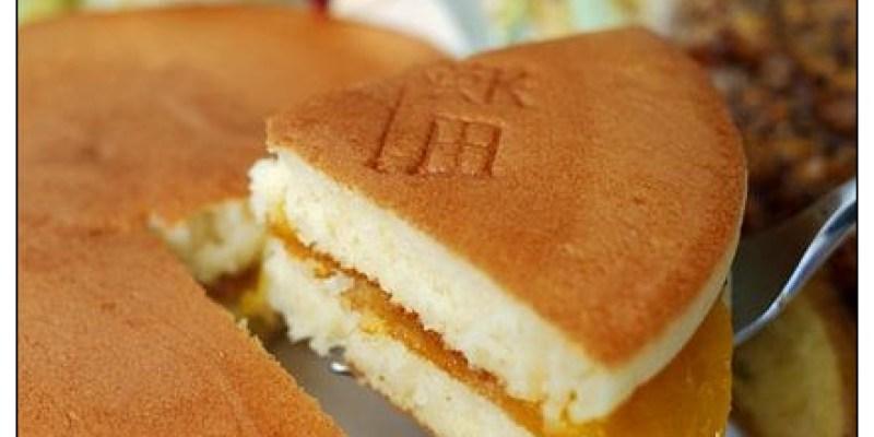 【台中散策食記】田樂│for Farm Burger(三訪):鑲嵌巷弄間的愜意空間~美味繽紛鬆餅